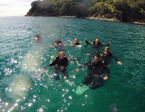 dive-trips-hamilton