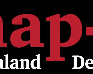 SNAP-D
